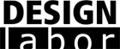 Designlabor